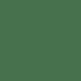 A3 Print – New Regent Street